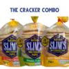 Cracker Combo