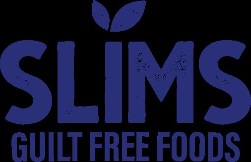 Slims Foods